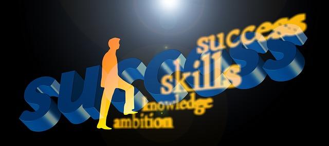 Employee ambition