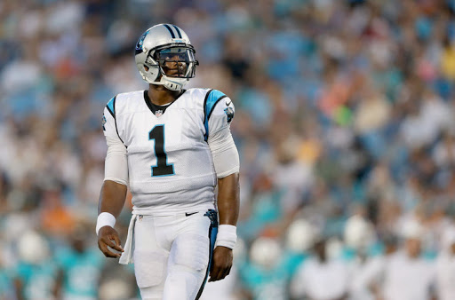 Cam Newton Wonderlic NFL Success