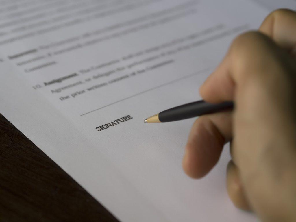 mercedes benz assessment center test