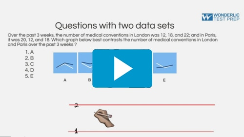 Data Sets and Graphical Interpretation
