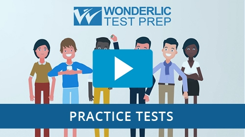Personnel SLE - Practice Tests